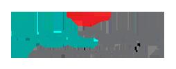 bulins_logo