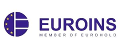 euroins_logo